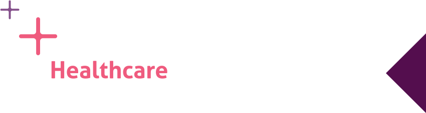 moto: healthcare your business deserves