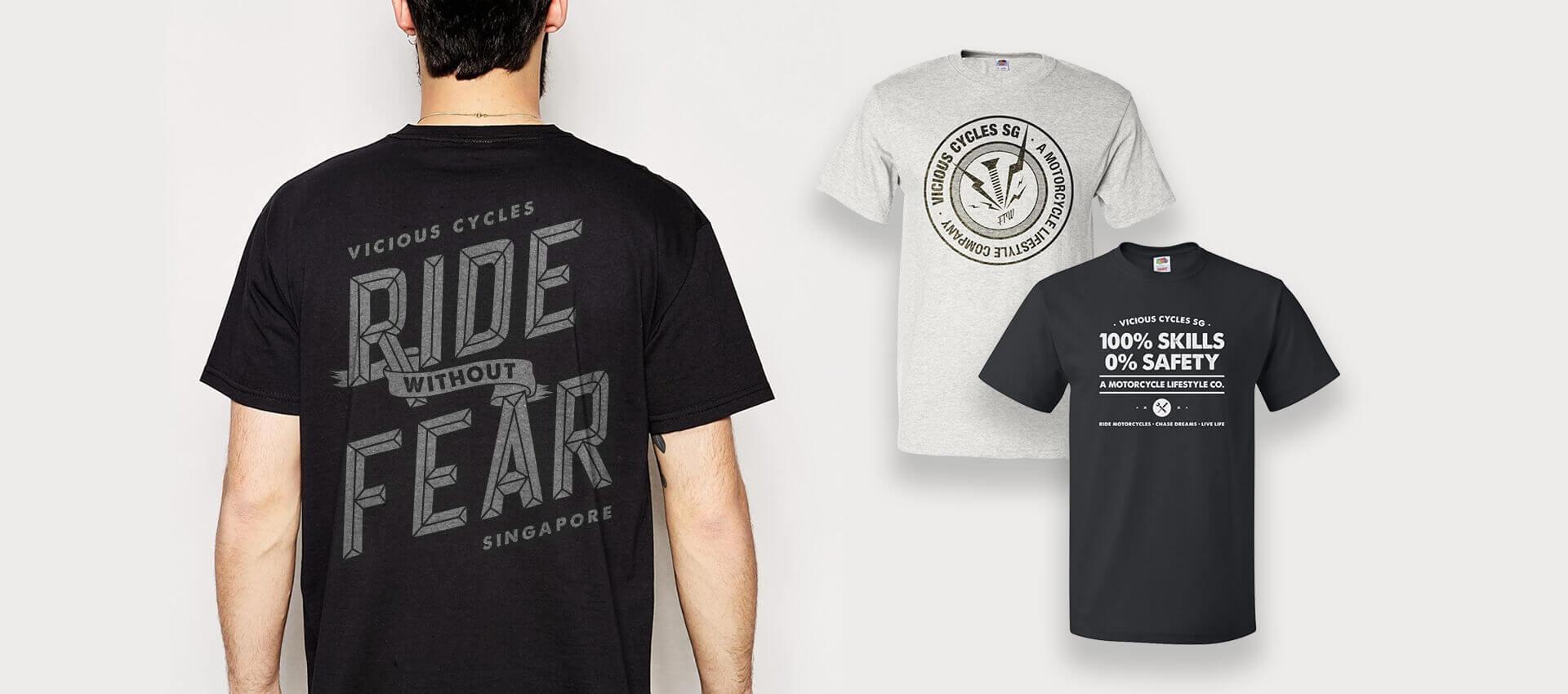 Brand merchandising and merchandise design