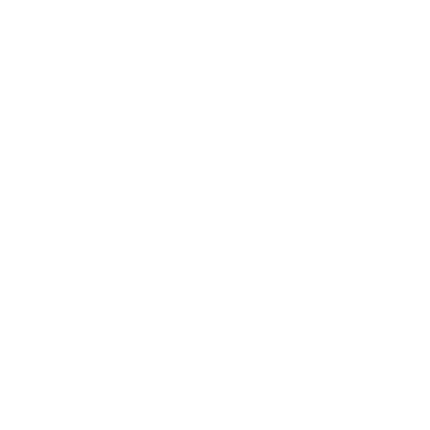 Dots 6x6